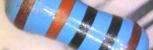 On-Board-Indicator GWS-OBI03 Repair