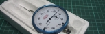 Dial Gauge Holders for Hobby Lathe
