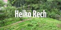 Heiko Rech
