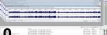 Sony Soundforge